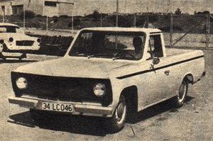 skoda_1202_turecko1971.jpg