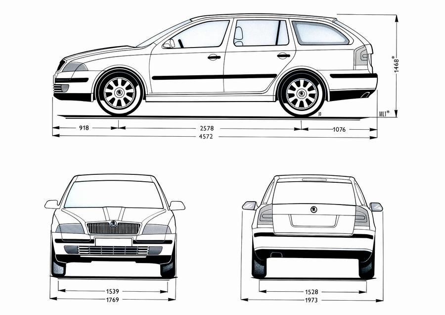 skoda octavia 2000 with Octavia Rozmery on 1u0807717c01c Lista Predneho Naraznika Facelift Oe 4491 further Discussion Ds635770 also Audi Tt Wiring additionally Swieca Zarowa Czerwona Audi Vw Seat Skoda 1 9 Tdi 2 10063948 besides 1062.