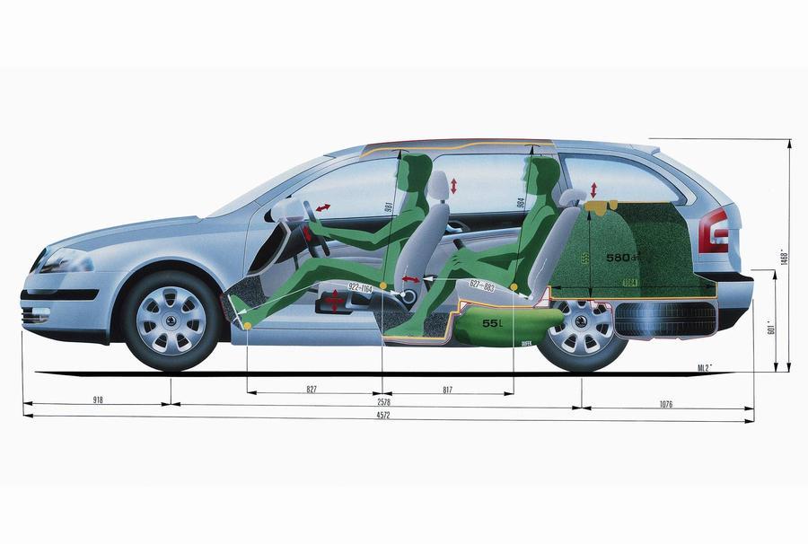 koda superb 2015 combi 2017 2018 best cars reviews. Black Bedroom Furniture Sets. Home Design Ideas